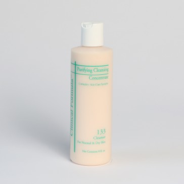Purifying Cleanser Concentrate