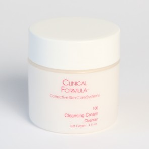 Cleansing Cream